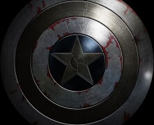 Podcast #130 Captain America: The Winter Soldier Review
