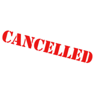 Podcast #131 Cancelled and Renewed Shows