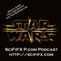 scififx-starwars