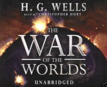 Podcast #97 – The War of the Worlds