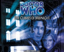 "Review – Big Finish Doctor Who #29: ""The Chimes of Midnight"""