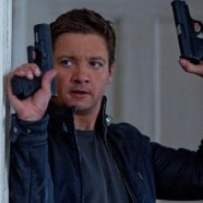 Review: The Bourne Legacy