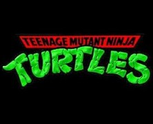 Ninja Turtles Script Possibly Leaked, Paramount Sends Cease and Desist