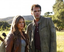 Photos: Revolution 2012 – Season 1 Reviews