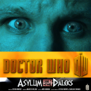 The Other Asylum of the Daleks Prequel