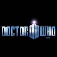 [Série] Doctor Who (2005) Doctor-Who-logo-black-square_s1-85447_186x186
