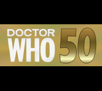 Doctor Who Monopoly: 50th Anniversary Edition