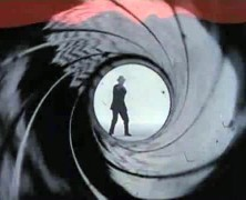 7 Days of 007 – Day 1: Ian Fleming, Novels, and Early Casting