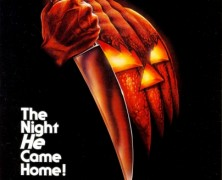 Review: Halloween (1978)