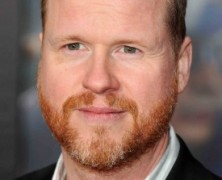 ABC Greenlights Joss Whedon's S.H.I.E.L.D. TV series