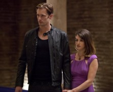 "Review: True Blood – ""Everybody Wants to Rule the World"""
