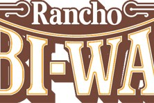 Rancho Obi-Wan Now Available for Private Parties!