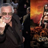 Stan Lee Media Inc. Sues Conan the Barbarian