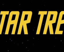 New Star Trek Series