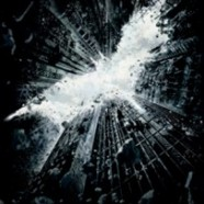 Gunman Kills 14 and Injures 50 at Midnight Premiere of the Dark Knight Rises
