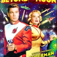 Beyond the Moon – Movie Review #1 in 100 Movies of Sci-Fi