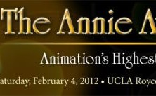The Clone Wars Gets 5 Annie Award Nominations