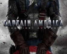 Review: Captain America