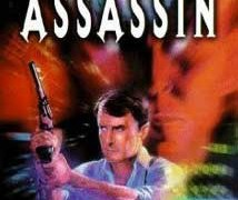 Assassin – Movie Review #2 in 100 Movies of Sci-Fi