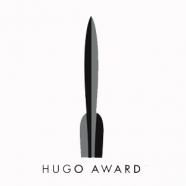 2012 Hugo Award Winners Announced
