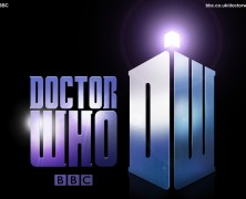 Doctor Who Tops US iTunes Chart