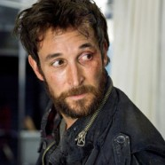 Why Aren't You Watching Falling Skies?