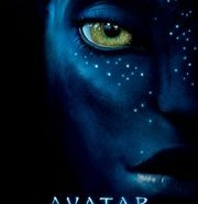 James Cameron To Film The Next 3 Avatar Films Together