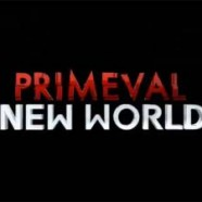 Primeval New World Trailer