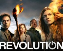 Review: Revolution