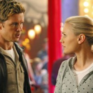 "True Blood Review – July 28 – ""In the Beginning"""