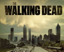 Walking Dead Season 3 Sneak Peak