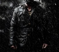 6 New Dark Knight Rises Posters Released