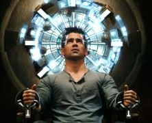 Review: Total Recall