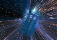 TARDIS_Cover.jpg