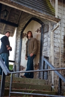 View the album Supernatural - Season 8