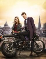 Doctor-Who-The-Bells-of-Saint-John-Poster-810x1024.jpg