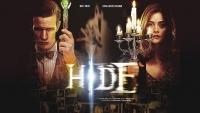 Hide_Poster.jpg